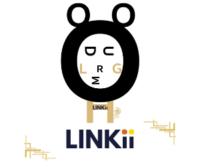 linkii_lgh_top