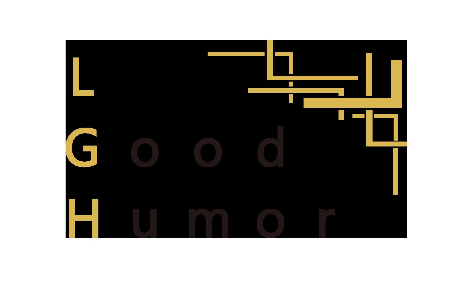 logo_01_ver2