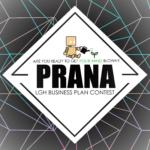 top_prana