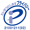 21001211_02_200_jp100