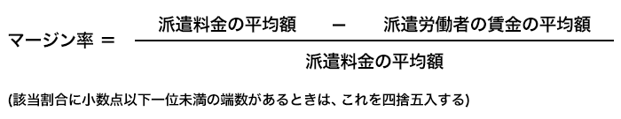 bnr_margin01