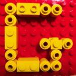 lgh-g_red