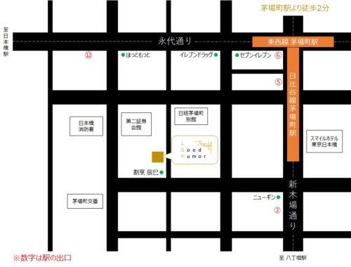bpo-map