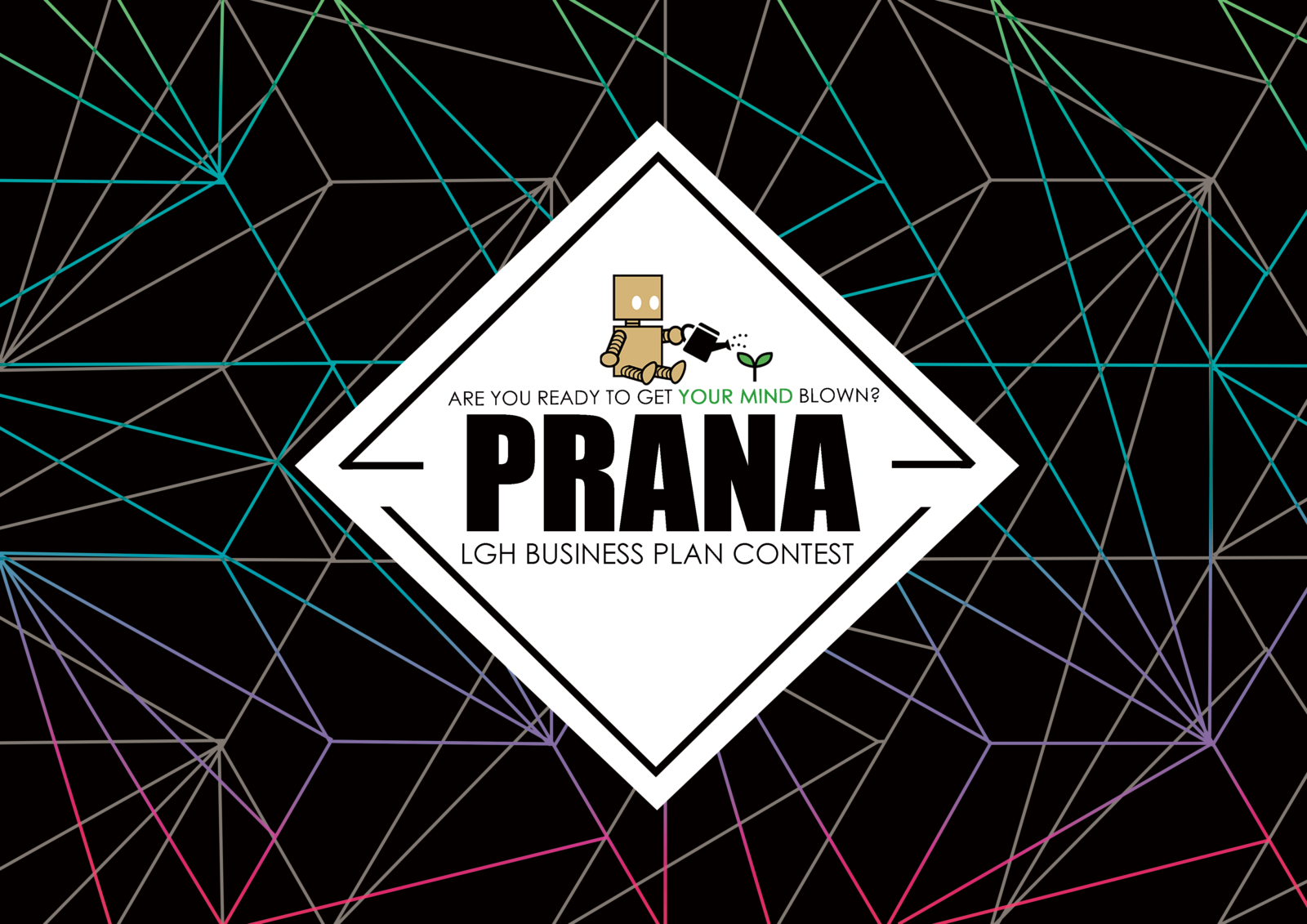 prana_top