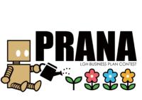prana_white