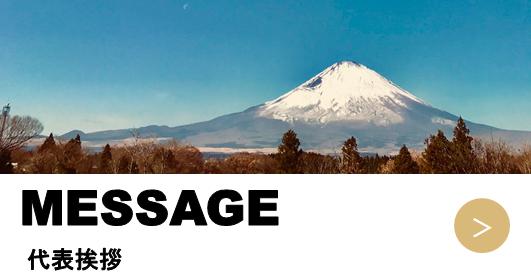 2-message