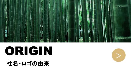 4-origin
