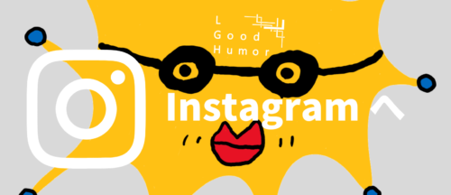 instagram_lgh