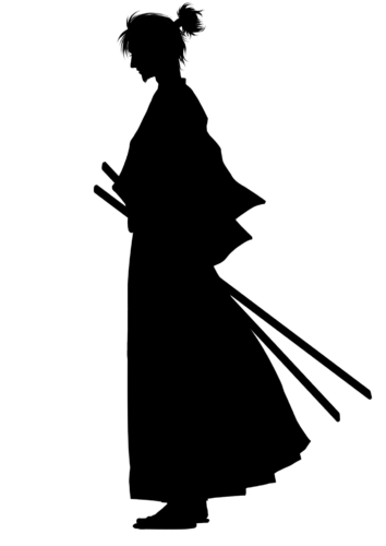 lgh_180817-1