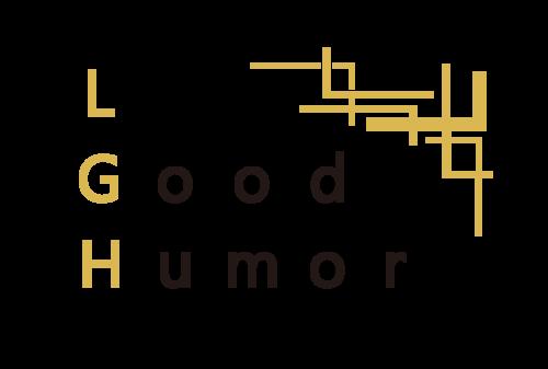 lgh_logo