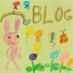 lgh_kids_181103