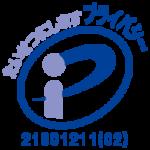21001211_02_200_jp