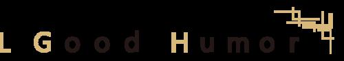 lgh_logo_yoko