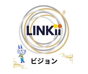 linkii_1