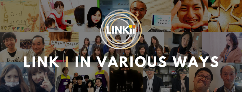 linkii_banner