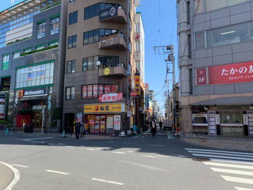 shiki_route_3