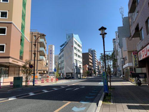 shiki_route_5