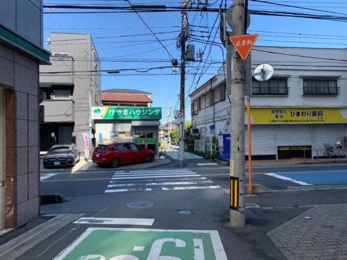 shiki_route_7