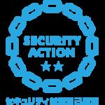security_action_futatsuboshi-small_color