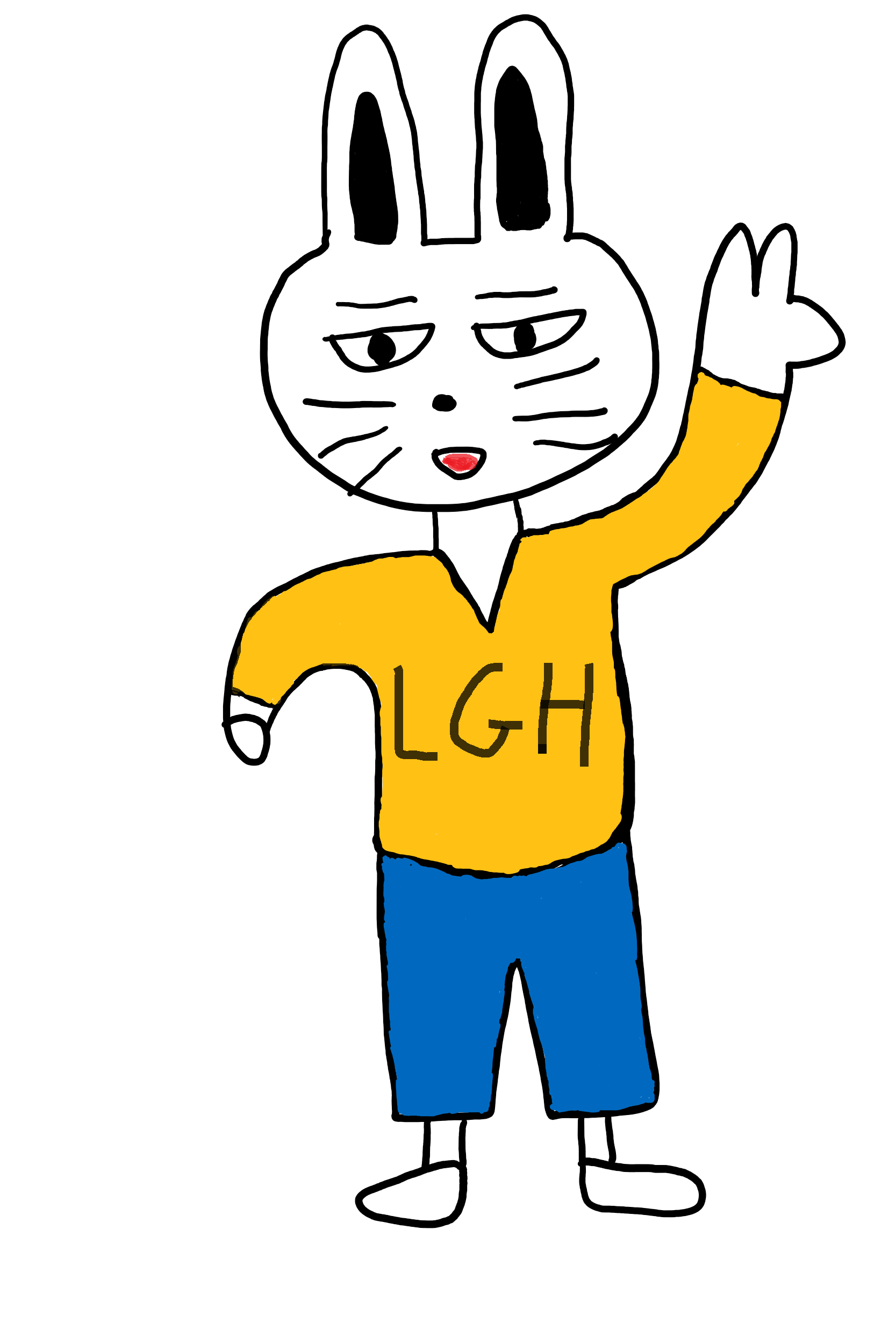 lgh_usagi