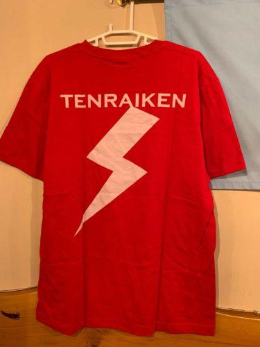 tenraiken_anniversary8