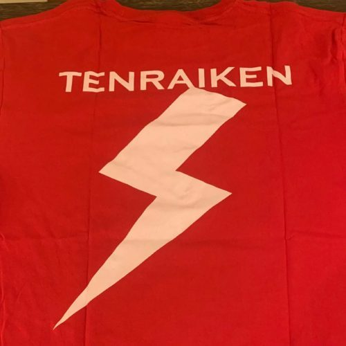 tenraiken_anniversary10
